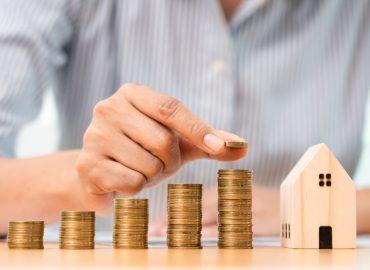 wartość nieruchomości